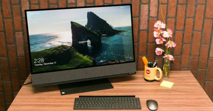 5 Manfaat Utama Rental Laptop Komputer di Bekasi Murah