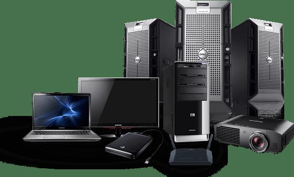 8 Alasan Teratas untuk Sewa Laptop Komputer Murah di Jakarta