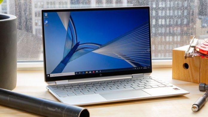 Alasan Kuat Orang untuk Sewa Laptop Komputer Murah di Jakarta