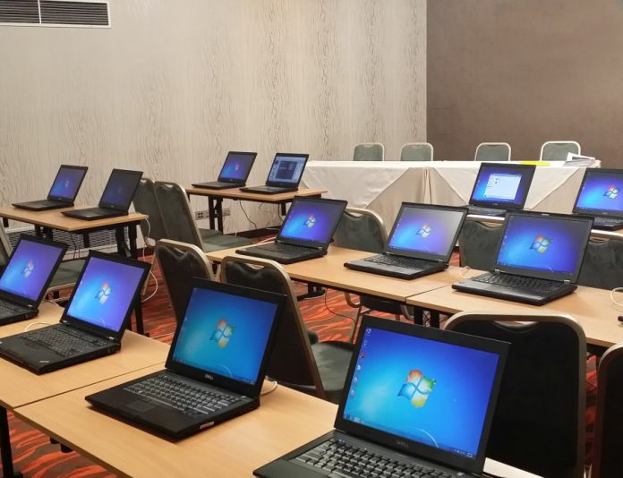 Apakah Sewa Laptop Jakarta Bekasi Masuk Akal?