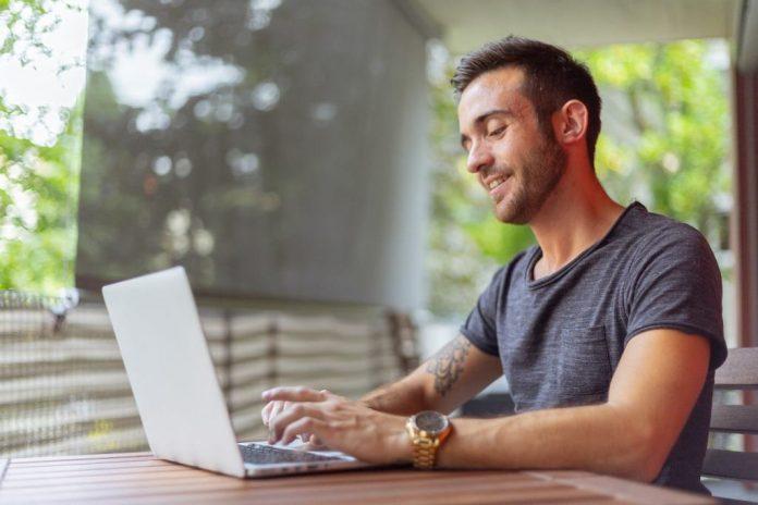 Cara Memilih Laptop untuk Sewa Laptop Jakarta Bekasi
