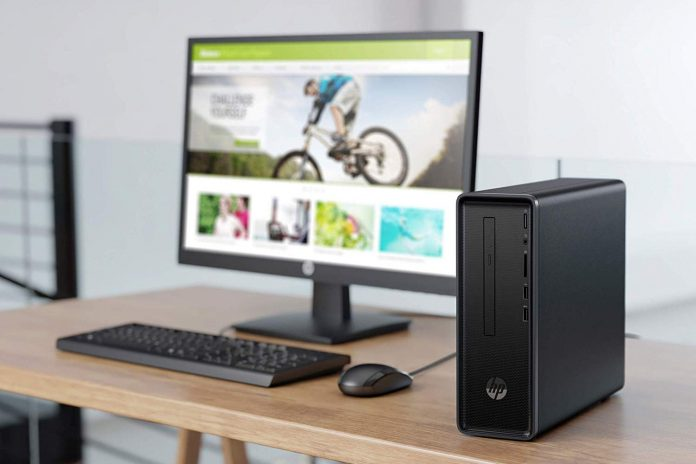 Cara Memilih PC yang Tepat untuk Rental Laptop Komputer di Bekasi Murah