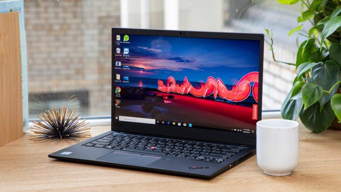 Mengapa Lebih Baik Sewa Laptop daripada Beli Laptop?