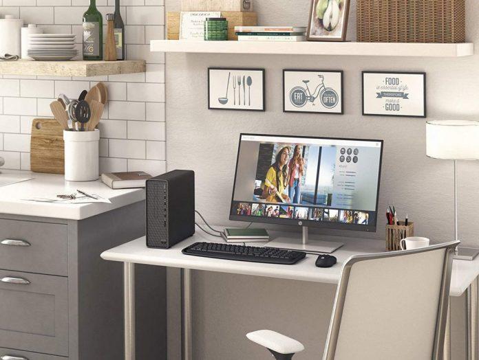 Mengapa Rental Komputer Jakarta Bekasi di sewalaptopkomputer.net?