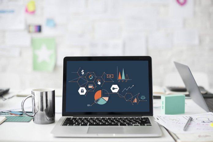 Mengapa Sewa Laptop Jakarta Bekasi Ketika Anda Bisa Beli yang Murah?
