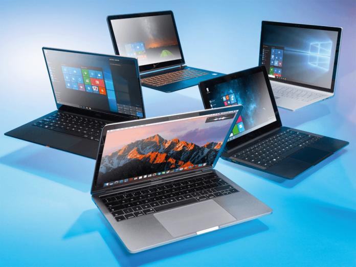 Mengapa Sewa Laptop Komputer Murah di Jakarta Tepat untuk Start-Up Anda?