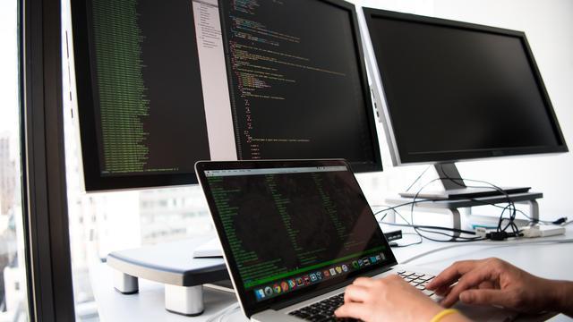 Panduan Terbaik untuk Rental Komputer Jakarta Bekasi