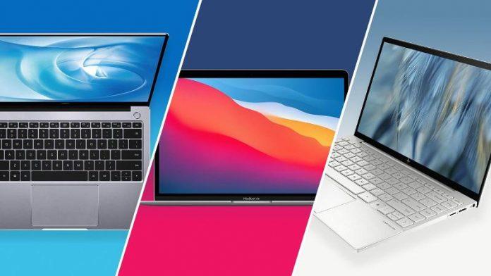 Tips Memilih Laptop yang Tepat dan Sesuai Kebutuhan