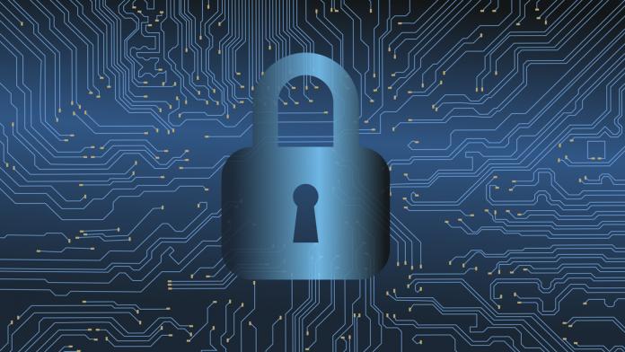 3 Tips Mengamankan Sistem Informasi Perusahaan