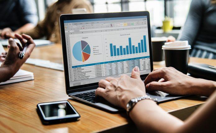 4 Skill Laptop yang Wajib Dikuasai untuk Melamar Pekerjaan dan Mengisi CV