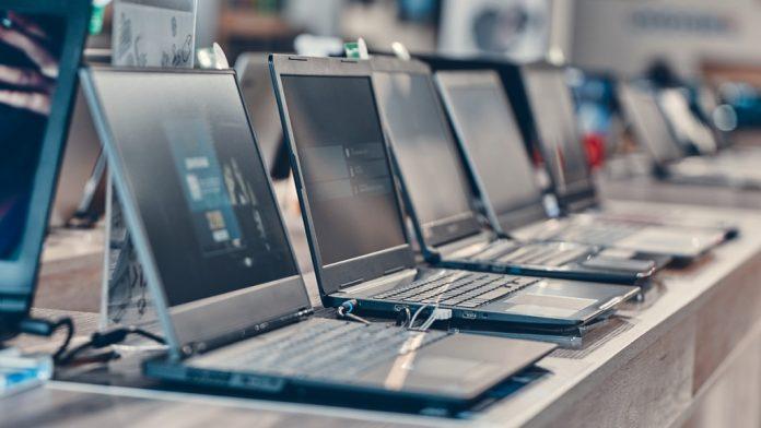 Beberapa Keuntungan Sewa Laptop Komputer Murah di Jakarta