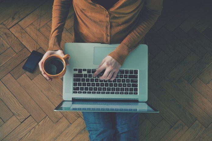 Kapan Anda Harus Sewa Laptop Jakarta Bekasi?
