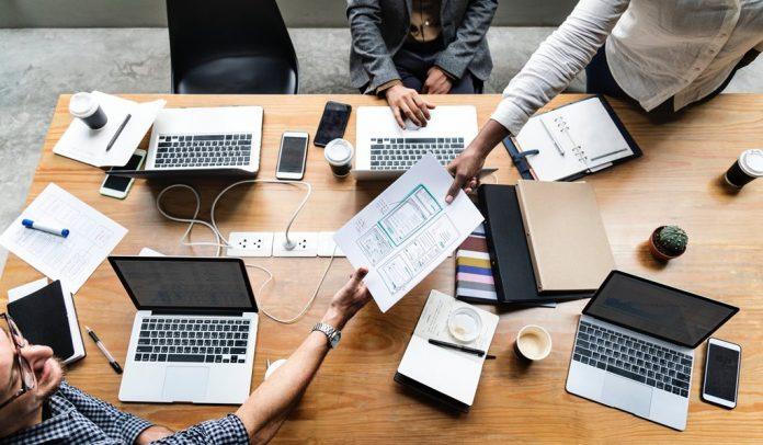 Lima Alasan Mengapa Menyewa Laptop adalah Bijaksana