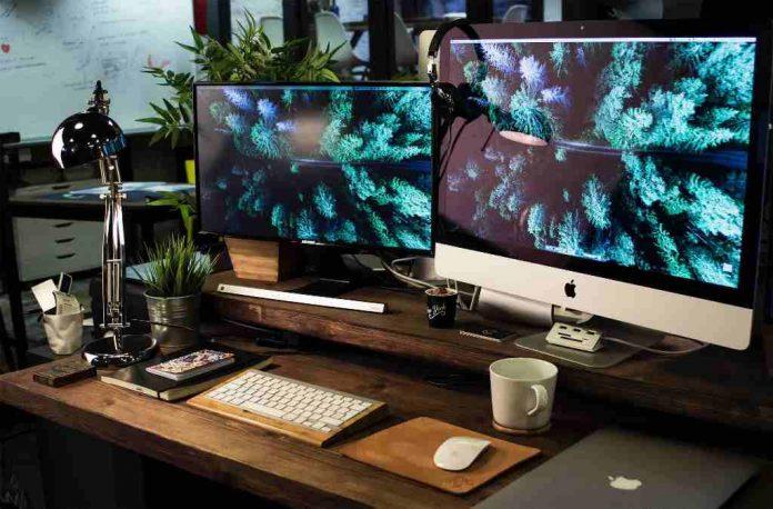 Panduan untuk Memilih Komputer Saat Rental Komputer Jakarta Bekasi