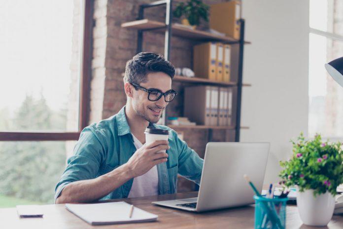 Terdesak Sedang Membutuhkan Laptop? Sewa Laptop Jakarta Bekasi adalah Solusinya